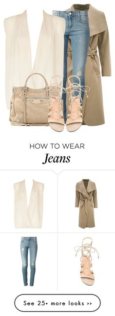 """Untitled #2728"" by xirix on Polyvore featuring STELLA McCARTNEY, Millie Mackintosh, Balenciaga and Schutz"