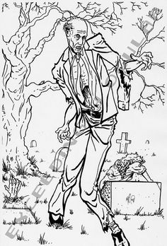 Walking dead coloring pages to print walking dead art recipes Andrea Walking Dead Walking Dead Lee Coloring Pages Walking Dead Daryl Thanksgiving