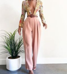 20s Fashion, Black Girl Fashion, African Fashion Dresses, Look Fashion, Spring Fashion, Fashion Beauty, Womens Fashion, Night Outfits, Sexy Outfits