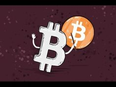 The impact of taxes on Bitcoin users One of the biggest obstacles that Bitcoin development experts and entrepreneur Trace Mayer wants to overcome digital currency in 2017 so they too dark on the way to the next phase Bitcoin to be so expensive. I would see Bitcoin getting coded so that all investors (in start-ups AML / KYC) basically lose their investments and Bitcoin goes. And we do not know what is basically happening Bitcoin and just begins eats off the legally viable economies at all…