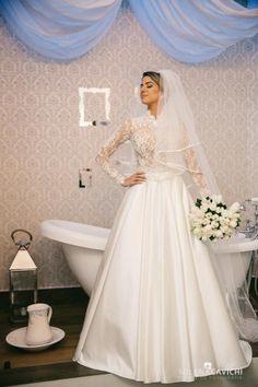 casamento-classico-jiliana-e-alisson-milena-cavichi (28)