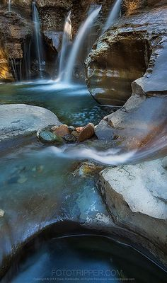 Brown River Falls & Vancouver Island Brown River Falls & Vancouver Island & by Gavin Hardcastle & Fototripper Source by Victoria Vancouver Island, Victoria Island, Lanai Island, Island Beach, Island Map, Places To Travel, Places To See, Travel Destinations, Best Island Vacation