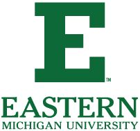 Eastern Michigan University | Colleges in Michigan | MyCollegeSelection Colleges In Michigan, Eastern Michigan University, Student, Reading, Books, Livros, Libros, Word Reading, Book