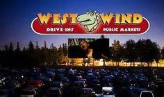 Go to West Wind Drive in-Goleta
