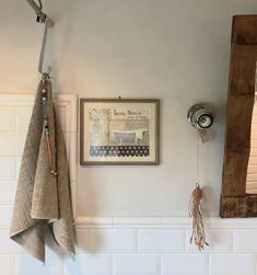Gancio per termoarredo #ottone #cromato #accessori #bagno #qualità #artigianale #set #bagno #idearredobagno #madeintuscany #porta #salviette #asciugamano #bagnoaccessori