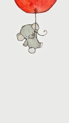 friends art wallpaper / friends art _ friends art drawing _ friends art show _ friends art drawing tv show _ friends art painting _ friends art illustration _ friends artwork _ friends art wallpaper Cartoon Wallpaper, Disney Wallpaper, Best Phone Wallpaper, Elephant Art, Cute Elephant, Elephant Doodle, Elephant Balloon, Flying Elephant, Indian Elephant