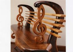Woodworking Furniture, Custom Woodworking, Woodworking Projects, Woodworking Skills, Woodworking Workshop, Woodworking Joints, Woodworking Quotes, Teds Woodworking, Intarsia Woodworking