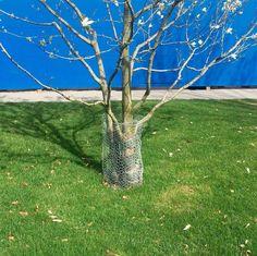 #urbantree by bosch