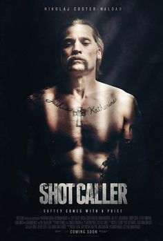 Shot Caller – La Fratellanza [Sub-ITA] [HD] (2017) | CB01.UNO | FILM GRATIS HD STREAMING E DOWNLOAD ALTA DEFINIZIONE