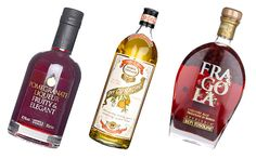 Prepare for a few surprises down in the spirits aisles of M&S. Wine Reviews, Liqueurs, Spirit, Drinks, Bottle, Amp, News, Shopping, Food