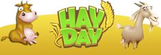http://freehacksandcheats.com/hay-day-hack-tool-updated-2014-and-working/