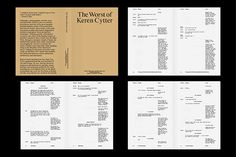 Wrong-studio-graphic-design-itsnicethat-18