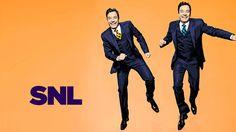 SNL from the Bleachers, Part 1