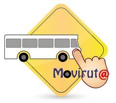 Logo para app móvil