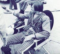 1967 Peter Tork