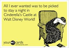 For my castle roomies Joanne, Diane L, Kay, Anna, and Jo! Oh what a night! I promise next time I won't lock us out. #wdwmoms