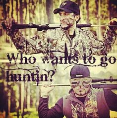 Luke Bryan Jason aldean    Muddy country men......um yes please!!