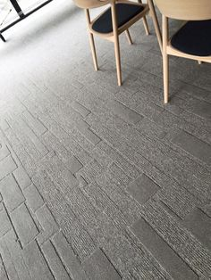 commercial carpet design. equal measure from interface, carpet tile commercial design