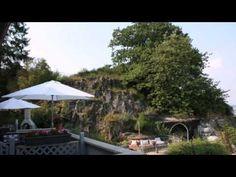 Cool Haus am Kipp Gutenacker Visit http germanhotelstv haus