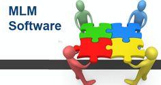 mlm software in Jaipur, mlm software Jaipur, get best mlm softawre in Jaipur in lowest price, we provide top level mlm software,  #mlmsoftwareJaipur, #mlmsoftware #Jaipur @ http://growingtab.com/ad-details/mlm-software-in-jaipur-/25022017-av7x16tvlmguioe