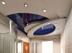 7 Sharing Tips AND Tricks: False Ceiling With Fan Interior Design false ceiling living room Ceiling Design Foyer false ceiling lobby interior design.False Ceiling With Fan Interior Design.