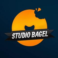 Studio Bagel, chaîne qui regroupe plein de Youtubers marrants comme Mister V, Natoo, Kemar, Ludovik, Monsieur Poulpe, La Ferme Jérôme, Kevin Razy, Mady, Gaël (Mectoob), Bengui, et Alison Wheeler !