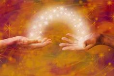 Learn about origins of Reiki therapy and how to use for spiritual healing. Learn reiki online or find a reiki therapist near you.Benefits of reiki therapy Relationship Tarot, Relationship Meaning, Soulmate Connection, Reiki Therapy, Binaural Beats, Healing Words, Psychic Mediums, Tarot Spreads, Psychic Readings