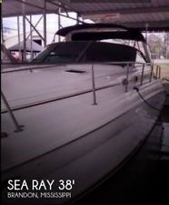 New & used boats for sale!!!#Boats#FishingBoats#Powerboats#Motorboats#Sailboats#CabinBoat #CabinCruiser #CenterConsoleFishingBoat #MotorYacht #OffshoreBoat #ProjectBoat #Sailboat #Trawler