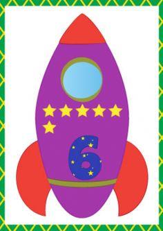 yurlspagina de ruimte: Christoffelschool SO - Susan Spekschoor :: christoffelschoolso.yurls.net
