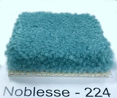 Mocheta Copii Turquoise | Pret Mocheta Pufoasa Dormitor Copii Noblesse Noblesse, Bath Mat, Turquoise, Home Decor, Hairstyles, Design, Green, Haircuts, Decoration Home