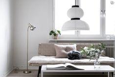 Ilse Crawford Dagbädd Ikea Sinnerlig | Älvsborg