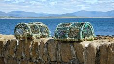 On the Wild Atlantic Way Elly Bay, near Belmullet town, is located on the Mullett Peninsula, an area of great scenic beauty and tranquillity in North West Mayo. #mayo #ireland #nature