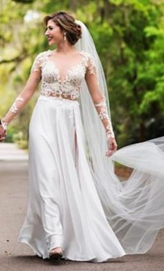 Used berta wedding dress for sale