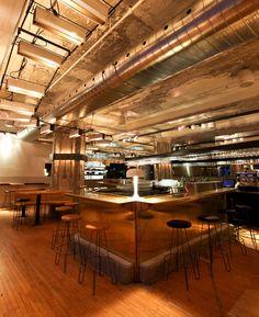 Bar Furco, 2012 (Canada) Zebulon Perron (1)