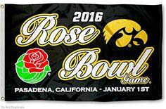 Iowa Hawkeyes 2015 Rose Bowl Flag (Pre-Sale) College Flags and Banners Co. http://www.amazon.com/dp/B0195T7Z9U/ref=cm_sw_r_pi_dp_6GqAwb1FS0GF3