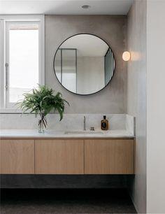 Surprising modern bathroom sinks images just on omah home design Luxury Interior, Decor Interior Design, Modern Interior, Modern Luxury, Bathroom Colors, Small Bathroom, Bathroom Ideas, Bathroom Vanities, Light Bathroom