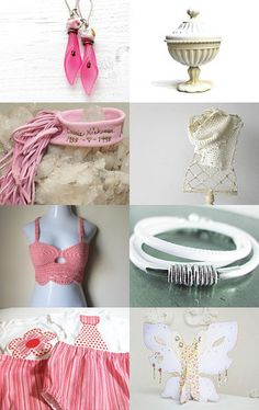 Hi, Thank you ~ by Liping Xu on Etsy--Pinned with TreasuryPin.com