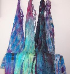 past vendor - love Tie Dye Skirt, Past, Artists, Fashion, Moda, Past Tense, La Mode, Fasion, Fashion Models