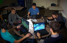 images students video games - Yahoo Image Search Results