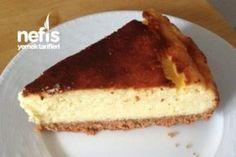 Yoğurt Kek (Bu Tarifi Kaçırmayın) – Nefis Yemek Tarifleriiii