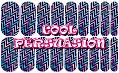 Cool Persuasion https://www.facebook.com/groups/591626840995499/