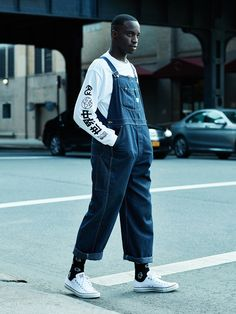 Urban Outfitters - Blog - About A Band: Petite Noir