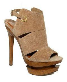 #Cat Shooties, Jessica Simpson Shoes