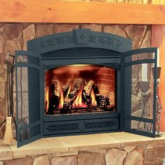 Napoleon gdi 30 direct vent gas fireplace insert spaces and places napoleon starfire direct vent gas fireplace with electronic ignition 38 inch teraionfo