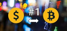 Bitcoin Know How - Bitcoin #Bitcoin