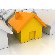 De percentages waarmee u de huur mag verhogen – afhankelijk van het inkomen van het huishouden – zijn bekend en het portaal van de Belastingdienst is geopend. De procedure is grotendeels gelijk aan die van 2014. Zoals wij reeds hebben aangegeven is de invoering van het nieuwe woningwaarderingsstelsel (WWS) uitgesteld tot 1 oktober 2015. Dat …