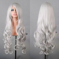 Ice Queen Costume for Adults