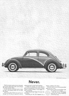 Volkswagen 1962   Flickr - Photo Sharing!