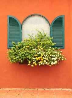 81 Best Faux Exterior Wall Elements Images Exterior