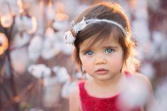 Little explorer by sandra bianco on 500px